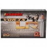Barnes Vor-tx Lr6.5 Prc 127gr Lrx Bt