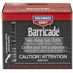 B/c Barricade Take Alongs 25 ..