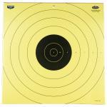 """B/c Dirty Bird 100yd Rifle 5-17.75"""""""