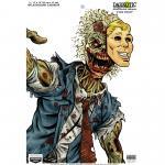 B/c Darkotic Fine Print 8-12&..