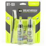 Breakthrough Basic Cleaning Kit 12pk