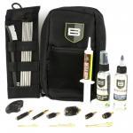 Breakthrough Long Gun Cleaning Kit