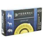 Fed Pwrshk 308wn 180gr Sp 20/200