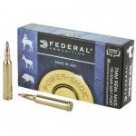 Fed Pwrshk 7mmrem 150gr Sp 20/200