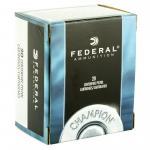 Fed Chpn 44sp 200gr Swchp 20/500