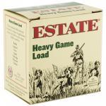 Fed Estate 20ga 2.75 #7.5 25/250