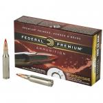 Fed Prm 7mm-08 140gr Blstc Tp 20/200