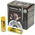 Fed Fld/range Steel 20ga 2 3/4 #6 25