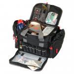 G-outdrs Gps Large Range Bag Blk