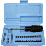 Lyman Gunsmith 31 Piece Tool Kit