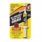 Shooters Choice Grease Syringe 12pk
