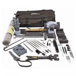 Wheeler Ar Ultra Armorers Kit
