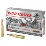 Win Deer Season 6.5crd 125gr 20/200