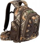 INSIGHTS THE ELEMENT DAY PACK REALTREE EDGE 1845 CUB IN